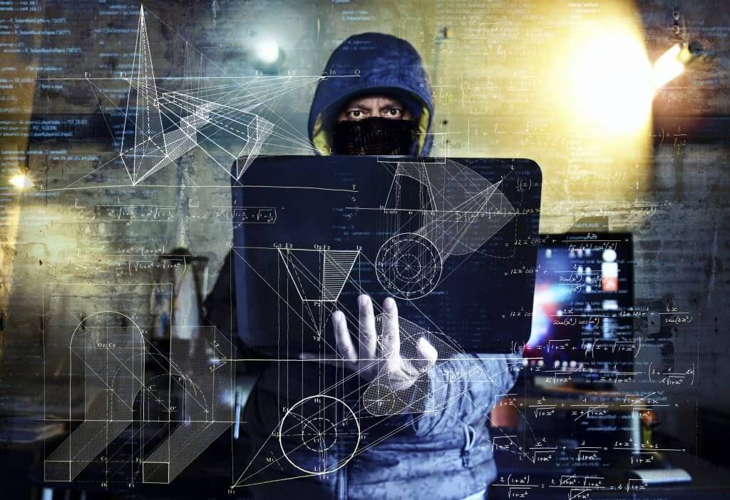 Israeli Cyber Security Intelligence