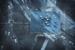 Israeli Security Intelligence Strategic service Risk Analysis Anti Terror Counter Terror