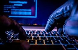 Intelligence Strategic service Risk Analysis Anti Terror Counter Terror